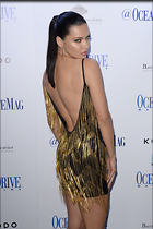 Celebrity Photo: Adriana Lima 2400x3600   764 kb Viewed 20 times @BestEyeCandy.com Added 27 days ago