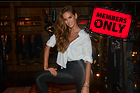 Celebrity Photo: Izabel Goulart 3000x1987   2.3 mb Viewed 2 times @BestEyeCandy.com Added 18 days ago