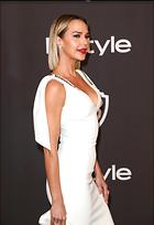 Celebrity Photo: Arielle Kebbel 1031x1500   498 kb Viewed 25 times @BestEyeCandy.com Added 33 days ago