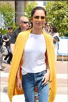 Celebrity Photo: Cheryl Cole 1200x1800   347 kb Viewed 36 times @BestEyeCandy.com Added 55 days ago