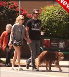 Celebrity Photo: Amanda Seyfried 1200x1348   229 kb Viewed 9 times @BestEyeCandy.com Added 9 days ago