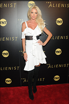 Celebrity Photo: Victoria Silvstedt 2381x3584   822 kb Viewed 42 times @BestEyeCandy.com Added 50 days ago