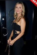 Celebrity Photo: Joanna Krupa 1200x1805   168 kb Viewed 12 times @BestEyeCandy.com Added 7 days ago