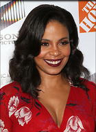 Celebrity Photo: Sanaa Lathan 1200x1646   317 kb Viewed 20 times @BestEyeCandy.com Added 41 days ago