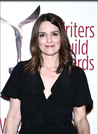 Celebrity Photo: Tina Fey 1302x1780   624 kb Viewed 95 times @BestEyeCandy.com Added 498 days ago
