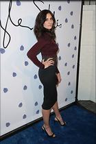 Celebrity Photo: Daniela Ruah 1200x1800   201 kb Viewed 114 times @BestEyeCandy.com Added 52 days ago