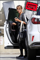 Celebrity Photo: Halle Berry 2104x3155   1.8 mb Viewed 2 times @BestEyeCandy.com Added 20 days ago
