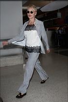 Celebrity Photo: Sharon Stone 1200x1800   373 kb Viewed 11 times @BestEyeCandy.com Added 14 days ago