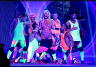 Celebrity Photo: Britney Spears 3192x2224   817 kb Viewed 29 times @BestEyeCandy.com Added 63 days ago