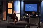 Celebrity Photo: Nicole Kidman 1200x799   109 kb Viewed 36 times @BestEyeCandy.com Added 17 days ago