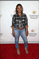 Celebrity Photo: Nia Long 1200x1794   257 kb Viewed 43 times @BestEyeCandy.com Added 80 days ago