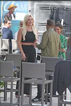 Celebrity Photo: Brooke Hogan 2400x3600   662 kb Viewed 35 times @BestEyeCandy.com Added 81 days ago