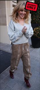 Celebrity Photo: Kylie Minogue 1908x4232   1.4 mb Viewed 1 time @BestEyeCandy.com Added 7 days ago