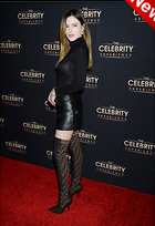 Celebrity Photo: Bella Thorne 1748x2550   936 kb Viewed 20 times @BestEyeCandy.com Added 24 hours ago