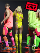 Celebrity Photo: Britney Spears 3672x4896   3.9 mb Viewed 3 times @BestEyeCandy.com Added 316 days ago