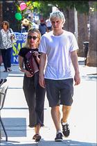 Celebrity Photo: Emma Roberts 12 Photos Photoset #421855 @BestEyeCandy.com Added 36 days ago