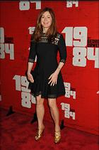 Celebrity Photo: Dana Delany 1200x1806   223 kb Viewed 71 times @BestEyeCandy.com Added 72 days ago