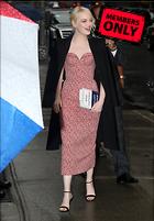 Celebrity Photo: Emma Stone 2432x3500   2.5 mb Viewed 2 times @BestEyeCandy.com Added 28 days ago