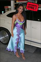 Celebrity Photo: Kimberly Kardashian 2331x3500   1.9 mb Viewed 1 time @BestEyeCandy.com Added 6 days ago