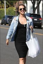 Celebrity Photo: Arielle Kebbel 1200x1799   224 kb Viewed 26 times @BestEyeCandy.com Added 37 days ago