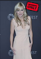 Celebrity Photo: Anna Faris 2182x3186   3.3 mb Viewed 0 times @BestEyeCandy.com Added 31 days ago