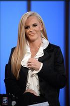 Celebrity Photo: Jenny McCarthy 2100x3150   400 kb Viewed 14 times @BestEyeCandy.com Added 60 days ago