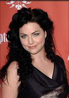 Celebrity Photo: Amy Lee 2115x3000   547 kb Viewed 48 times @BestEyeCandy.com Added 228 days ago
