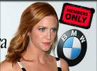 Celebrity Photo: Brittany Snow 3600x2613   1.3 mb Viewed 1 time @BestEyeCandy.com Added 399 days ago