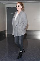 Celebrity Photo: Amy Adams 1200x1800   263 kb Viewed 18 times @BestEyeCandy.com Added 89 days ago
