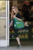 Celebrity Photo: Amanda Seyfried 2595x3900   961 kb Viewed 20 times @BestEyeCandy.com Added 39 days ago