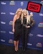 Celebrity Photo: Jamie Lynn Spears 2400x3000   1.5 mb Viewed 2 times @BestEyeCandy.com Added 10 days ago