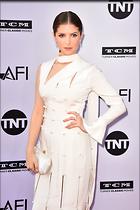 Celebrity Photo: Anna Kendrick 1200x1803   152 kb Viewed 20 times @BestEyeCandy.com Added 42 days ago
