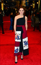 Celebrity Photo: Daisy Ridley 2632x4172   1.2 mb Viewed 8 times @BestEyeCandy.com Added 16 days ago