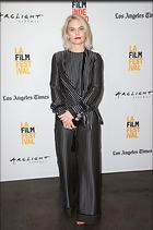 Celebrity Photo: Jennifer Morrison 1200x1805   259 kb Viewed 70 times @BestEyeCandy.com Added 93 days ago
