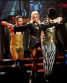 Celebrity Photo: Britney Spears 2542x3114   958 kb Viewed 34 times @BestEyeCandy.com Added 63 days ago
