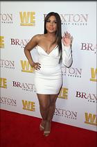 Celebrity Photo: Toni Braxton 1200x1820   199 kb Viewed 14 times @BestEyeCandy.com Added 43 days ago