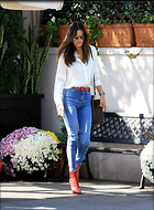 Celebrity Photo: Alessandra Ambrosio 1200x1630   321 kb Viewed 31 times @BestEyeCandy.com Added 33 days ago
