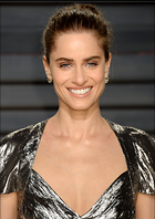 Celebrity Photo: Amanda Peet 10 Photos Photoset #359244 @BestEyeCandy.com Added 358 days ago