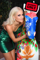 Celebrity Photo: Pixie Lott 3712x5568   2.8 mb Viewed 2 times @BestEyeCandy.com Added 2 days ago
