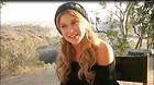 Celebrity Photo: Renee Olstead 635x353   127 kb Viewed 19 times @BestEyeCandy.com Added 33 days ago