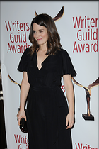Celebrity Photo: Tina Fey 2400x3600   991 kb Viewed 77 times @BestEyeCandy.com Added 484 days ago