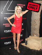 Celebrity Photo: Kristin Chenoweth 3444x4575   2.0 mb Viewed 1 time @BestEyeCandy.com Added 30 days ago