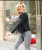 Celebrity Photo: Jenny McCarthy 1200x1448   187 kb Viewed 42 times @BestEyeCandy.com Added 89 days ago