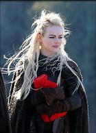 Celebrity Photo: Emma Stone 1600x2219   294 kb Viewed 15 times @BestEyeCandy.com Added 42 days ago