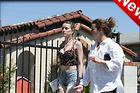 Celebrity Photo: Amber Heard 1200x800   130 kb Viewed 10 times @BestEyeCandy.com Added 13 days ago