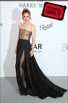 Celebrity Photo: Melissa George 2000x3000   1.3 mb Viewed 1 time @BestEyeCandy.com Added 28 days ago