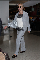 Celebrity Photo: Sharon Stone 1200x1800   335 kb Viewed 8 times @BestEyeCandy.com Added 14 days ago