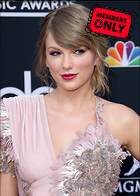 Celebrity Photo: Taylor Swift 3000x4200   3.1 mb Viewed 1 time @BestEyeCandy.com Added 6 days ago