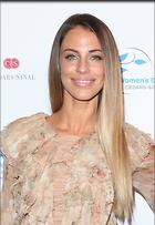 Celebrity Photo: Jessica Lowndes 2478x3600   1.2 mb Viewed 52 times @BestEyeCandy.com Added 87 days ago