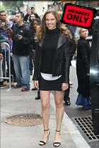 Celebrity Photo: Hilary Swank 2993x4500   1.3 mb Viewed 4 times @BestEyeCandy.com Added 40 days ago